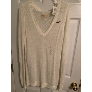 Cardigan new with tag